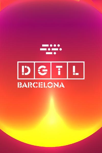 DGTL Barcelona